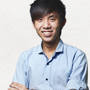 Joey Tan Image (HOGC AE)