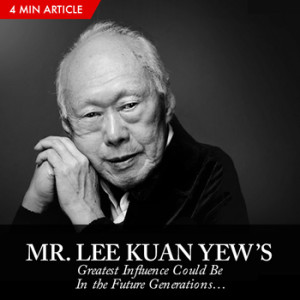 LKY Article Photo