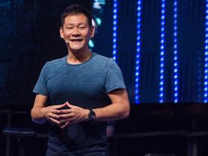 Pastor Tan Seow How (Pastor How)