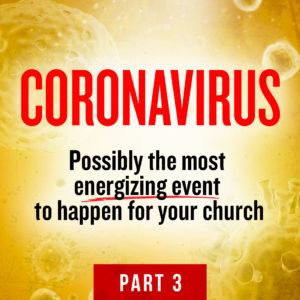 Pastor Tan Seow How Coronavirus Article Part 3