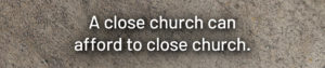 Pastor-Tan-Seow-How-Heart-of-God-Church-close-church-Updated.jpg