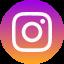 pastorhow instagram